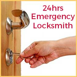 Locksmith Key Store Baltimore, MD 410-941-7021